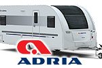 Adria caravan 2019